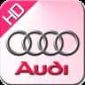 儿童识车标app下载_儿童识车标app最新版免费下载