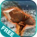 岛屿生存冬天的故事app下载_岛屿生存冬天的故事app最新版免费下载