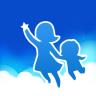 宝贝故事app下载_宝贝故事app最新版免费下载