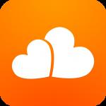 神妈育儿app下载_神妈育儿app最新版免费下载