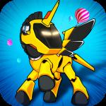 天马乐园app下载_天马乐园app最新版免费下载