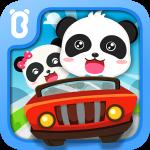 宝宝开车大冒险app下载_宝宝开车大冒险app最新版免费下载