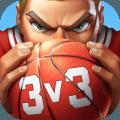 街球艺术app下载_街球艺术app最新版免费下载