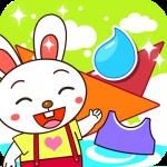 幼儿教育游戏app下载_幼儿教育游戏app最新版免费下载
