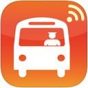 掌上公交appapp下载_掌上公交appapp最新版免费下载