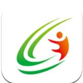 睿智课堂app下载_睿智课堂app最新版免费下载
