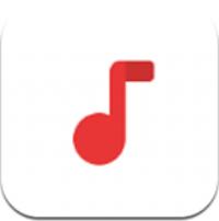 HankMi音乐app下载_HankMi音乐app最新版免费下载