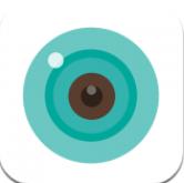 lightroom手机版app下载_lightroom手机版app最新版免费下载