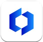 客服系统app下载_客服系统app最新版免费下载