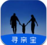 寻亲小帮手app下载_寻亲小帮手app最新版免费下载