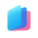 小爱课程表ios版app下载_小爱课程表ios版app最新版免费下载