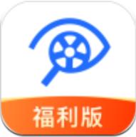 租租车福利版app下载_租租车福利版app最新版免费下载