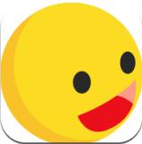王者无限火力app下载_王者无限火力app最新版免费下载