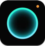 团子相机app下载_团子相机app最新版免费下载