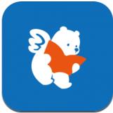 三叁阅读app下载_三叁阅读app最新版免费下载