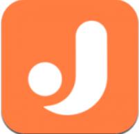 江西约车app下载_江西约车app最新版免费下载