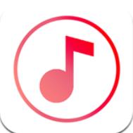 仟映音乐剪辑app下载_仟映音乐剪辑app最新版免费下载