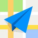 团团语音包app下载_团团语音包app最新版免费下载