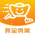 元宝外卖app下载_元宝外卖app最新版免费下载