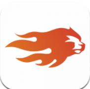 活力狮app下载_活力狮app最新版免费下载