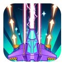 飞机与塔防app下载_飞机与塔防app最新版免费下载