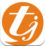 特检网络教育app下载_特检网络教育app最新版免费下载