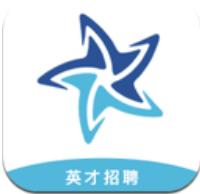 中清英才app下载_中清英才app最新版免费下载