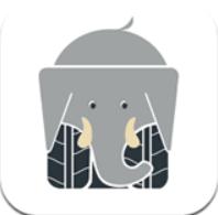嘟嘟象app下载_嘟嘟象app最新版免费下载