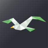 翼鸥教育app下载_翼鸥教育app最新版免费下载