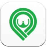 ptaxi出行app下载_ptaxi出行app最新版免费下载
