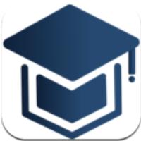 网课在线app下载_网课在线app最新版免费下载