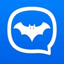 蝙蝠聊天appapp下载_蝙蝠聊天appapp最新版免费下载