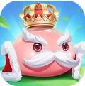 勇者大陆游戏app下载_勇者大陆游戏app最新版免费下载