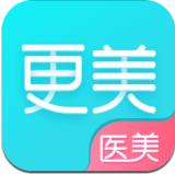 更美appapp下载_更美appapp最新版免费下载