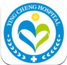 掌上英诚医院app下载_掌上英诚医院app最新版免费下载