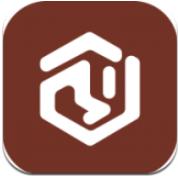 优创好房app下载_优创好房app最新版免费下载