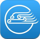 医考学堂app下载_医考学堂app最新版免费下载