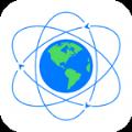 航路地球app下载_航路地球app最新版免费下载