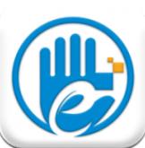 掌尚管家app下载_掌尚管家app最新版免费下载