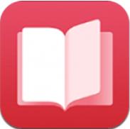 千千书社app下载_千千书社app最新版免费下载