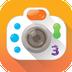 三次元相机app下载_三次元相机app最新版免费下载