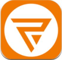 蒙地风管家app下载_蒙地风管家app最新版免费下载