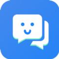 樱花聊天ios版app下载_樱花聊天ios版app最新版免费下载