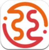 富丰服务app下载_富丰服务app最新版免费下载