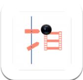 一拍相机app下载_一拍相机app最新版免费下载