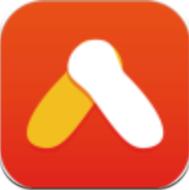 拼了去重庆app下载_拼了去重庆app最新版免费下载