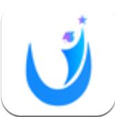 U等生app下载_U等生app最新版免费下载