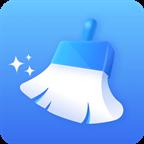 超快手机清理大师app下载_超快手机清理大师app最新版免费下载