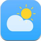 天气极速版app下载_天气极速版app最新版免费下载