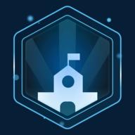 寓思学园app下载_寓思学园app最新版免费下载